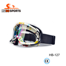 motorcycle motorbike custom mx goggles for sale