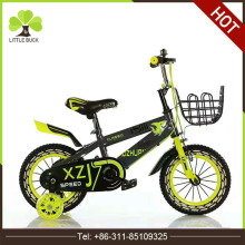 "Fashion fat tyre bike 12""14""16"" inch children bicycle for 10 years old child"