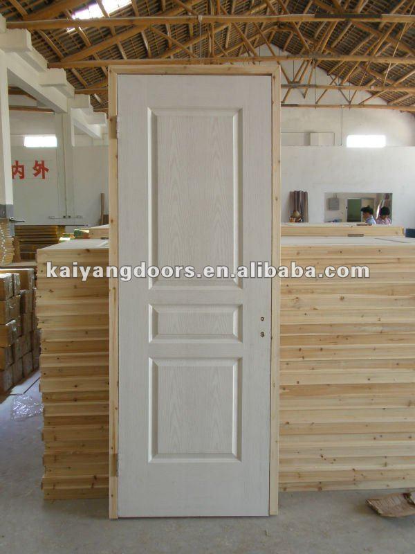 Pre Hung Interior Door Buy Pre Hung Door White Primed Pre Hung Interior Door Wooden Doors