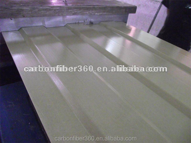 Board y fibra de vidrio fibra de vidrio plano transl cido for Paneles de fibra de vidrio