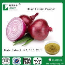 red onion extract powder ( Skype: liu.diana 79 whatsapp:+8615029025639)