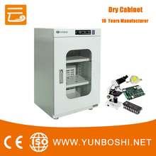 Industrial Electronic Damp-proof Screen Drying Cabinet