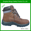 Special Purpose Shoes Safety Shoes Steel
