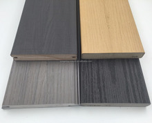 High quality Decking Wpc, PVC Decking Floor