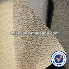 PU Bonded Artificial Leather for Bed, Sofa