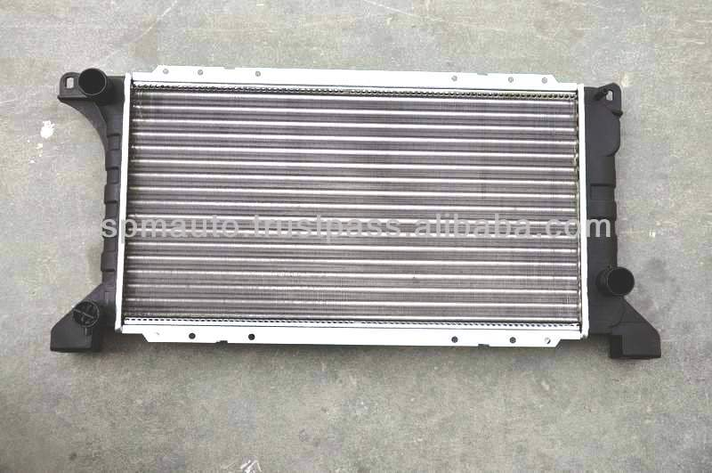 92VT 8005 AA RADIATOR FOR FORD TRANSIT 1992/96
