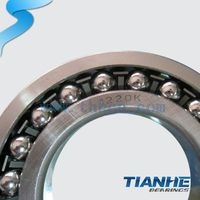 surplus stock inch ball bearings used motorcycle engines for sale