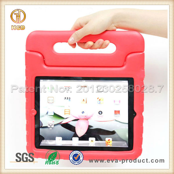 China factory Shenzhen Portable android tablet pc accessories for ipad