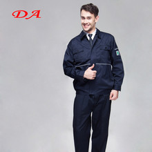 Factory direct wholesale acid resistant clothing