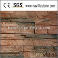 artificial building material stone