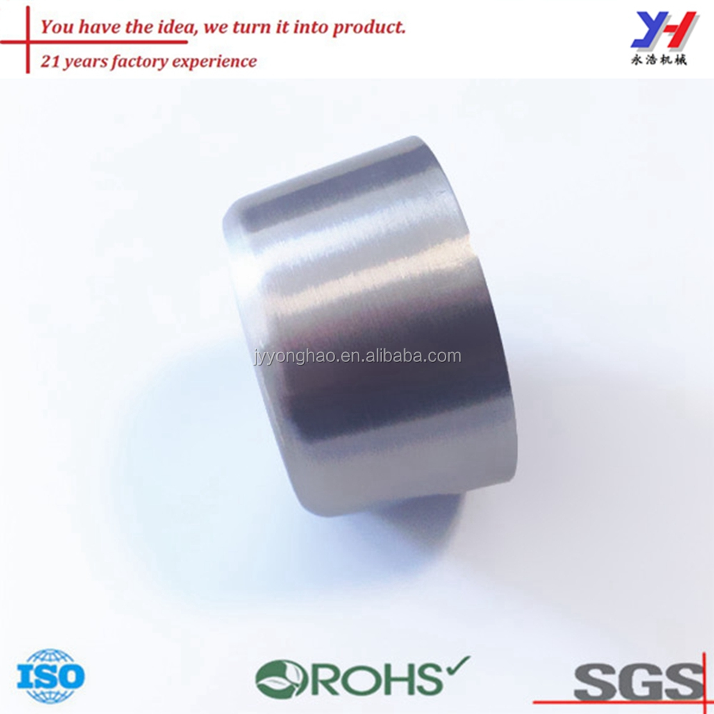 OEM ODM manufacture metal beer bottle twist off cap