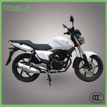 Best 125cc Street Bike Engine Made In China