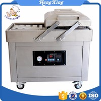 2017 Best Price Automatic Vacuum Packing Machine for Fish,Vegetable,Meat
