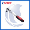 Workshop Tools Cabinet Plastic Handle Reversible