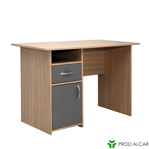 Desk - David (EXW Price)