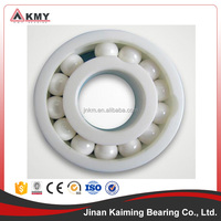 2016 ceramic ball bearing 608 6208 full ceramic bearing