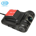 Wholesale dash cam 1080p wifi