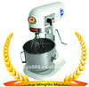 Shanghai minggu Best quality New style planetary mixers for food(Manufacture/ISO9001)
