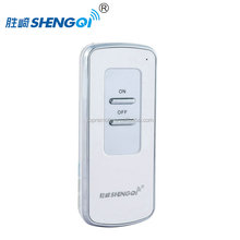 Hot sale Factory high quality Good price copy code rf remote control