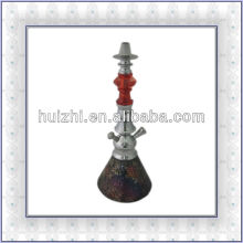 wholesale glass shisha hookah modern hookah on sale