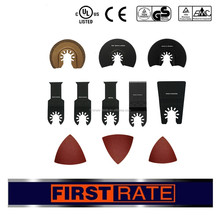 hot sale electric oscillating tool blade oscillating tool tile cutting blade