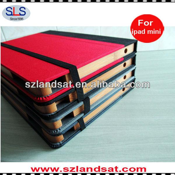 2015 new product for mini ipad cases IBC23A