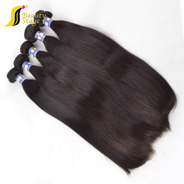 ideal Washable crochet onyx hair,100% natural shenzhen hair