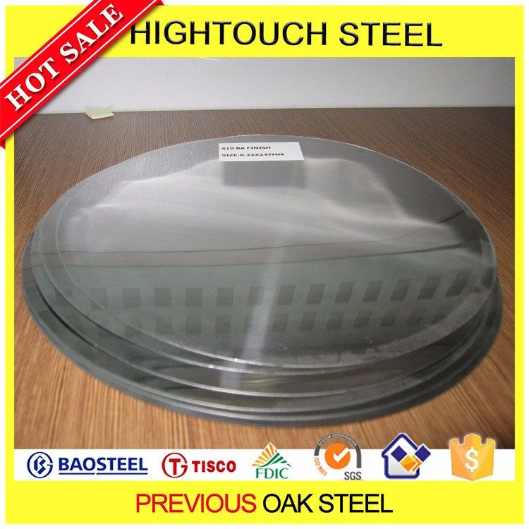 Hot Sale 1Mm Thick Shim 304 Hairline Stainless Steel Plate