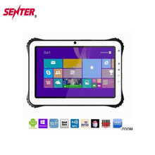 SENTER ST935 Android Tablet 10 Inch, Best 10 Inch Cheap Tablet PC,Cheapest 10 Inch Rugged Android Tablet With NFC 3G GPS Camera