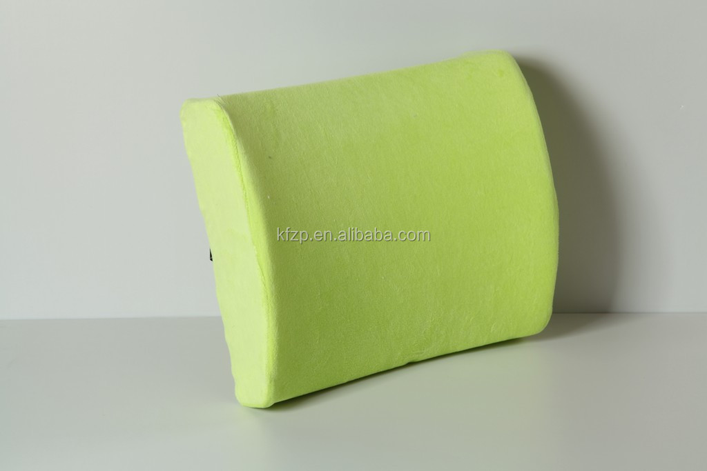 Memory Foam Chair Cushion