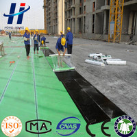 Hot sale app bitumen waterproofing membranes app waterproof membrane