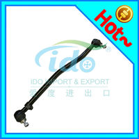 Cross rod center link for Volkswagen Transporter oem 211-415-701D / 211415701D