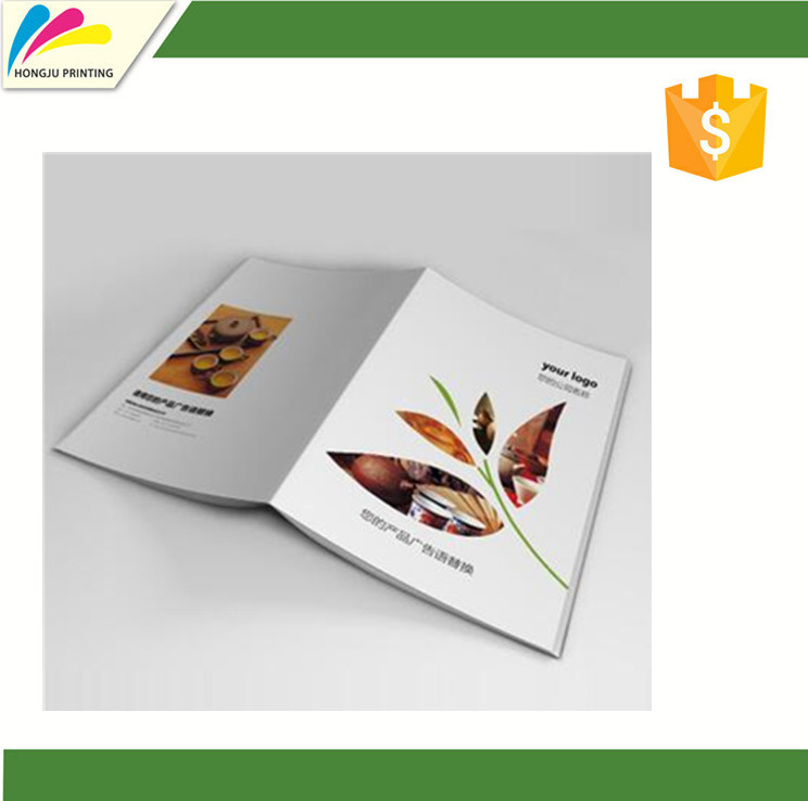Customized Professional Good price of request free adult catalogs with
