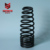 China Factory Compression Spring For Hinge With Certification