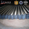 Curved Steel Roofing Sheet Good Factory