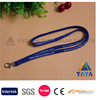 2015 Hot Sale Fashion Lanyard With No MOQ