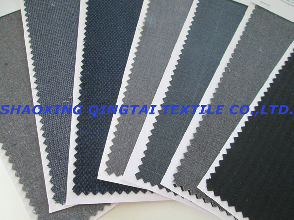 QT23 2013 Fashion TR Suiting Fabric