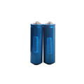 Rechargeable Batteries IFR38120S 10AH 3.2V Cylindrical Li-fepo4 Battery 38120 for Electric Cargo Vehicle