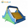 huale Inflatable Slide,Giant Inflatable Slide ,Slide Commercial Inflatable bouncer