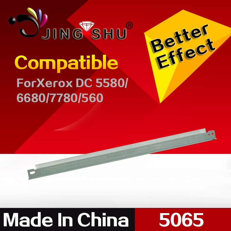 Wiper blade WB drum cleaning blade forXerox 5065 550 560 700 copier spare part