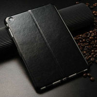 high quality carbon fiber case for ipad mini