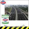 Traffic Line Marking Spray Paint Made in China Road Marking Spray Paint