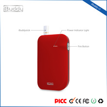 Pure Taste iBuddy Heating Kit e Cigarette Vaporizer Hong Kong