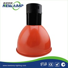Factory directly sale high quality LED fresh meat light
