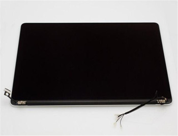 Original LCD Assembly 13.3 Inch For A1502 2013 2014