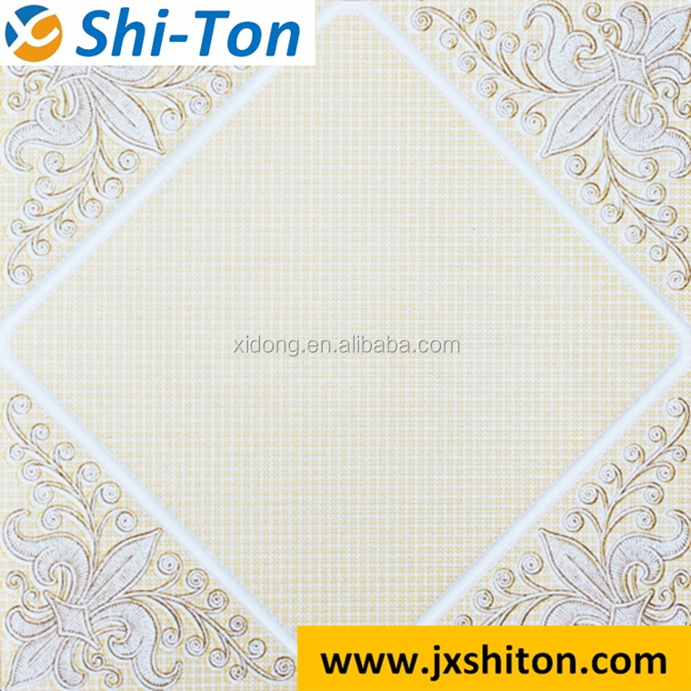 Hot sales Foshan high quality ceramic tile 30x30 heat resistance floor tiles