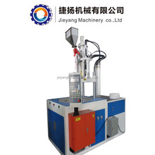 rotary table pu injection shoe molding machine