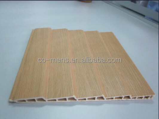 Two Component Polyurethane Adhesive / Glue for Wrapping Building Materials