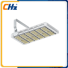 China factory directly sale most powerful high efficiency ultra thin smd 200w led flood light