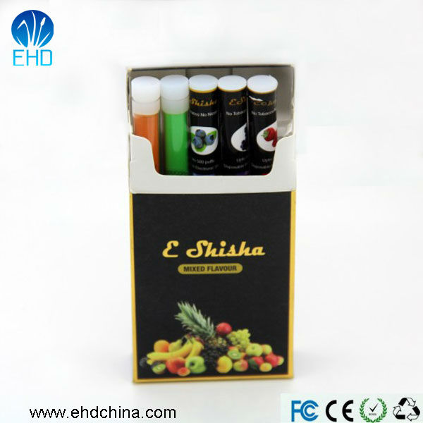 new update version rechargeable e shisha sticks on 2013 for wholesale